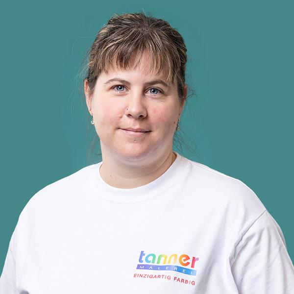 Monika Brönnimann